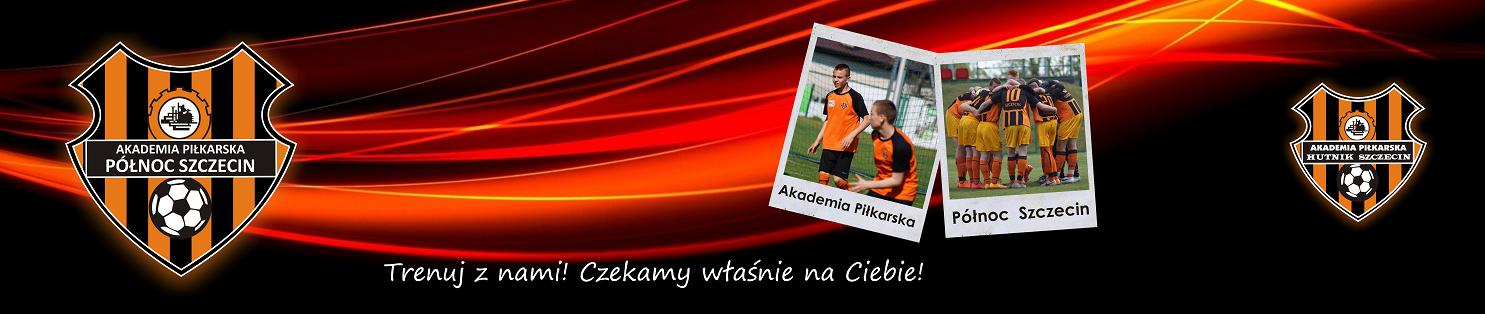 Akademia Piłkarska Północ Szczecin
